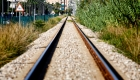 Línia Ferrocarril